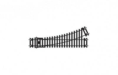 Hornby 00 - R8072 Left Hand Point