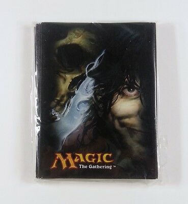 40 Ultra Pro Deck Protector Sleeves - Diabolic Tutor