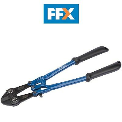 DRAPER 14001 Expert 350mm Heavy Duty Centre Cut Bolt Cutter