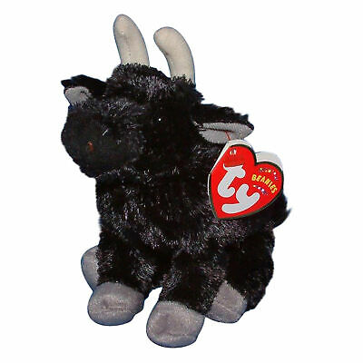 Ty Beanie Baby Ole - MWMT (Bull Spain Country Exclusive 2004)