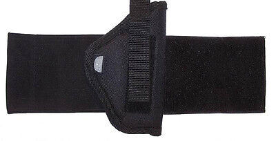 Concealed Ankle Holster fits Taurus 738TCP Right hand draw