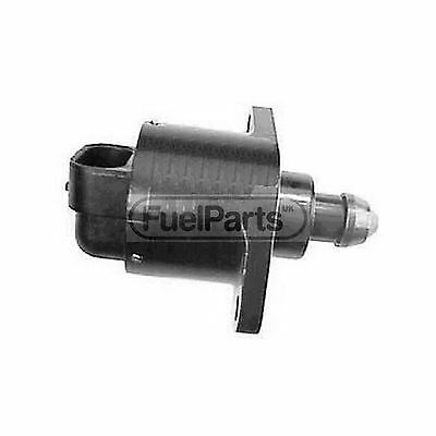 Variant1 Fuel Parts Idle Control Valve ICV Genuine OE Quality Engine Replacement