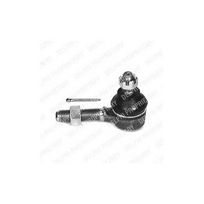 Variant2 Delphi Right Tie Track Rod End Genuine OE Quality Steering Replacement