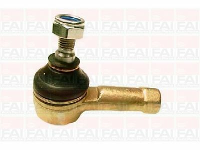 New Fai Front Left Or Right Tie Rod End / Track Rod End Ss818