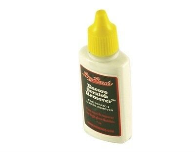 NEW - Big Bends Encore Scratch Remover, #2500010
