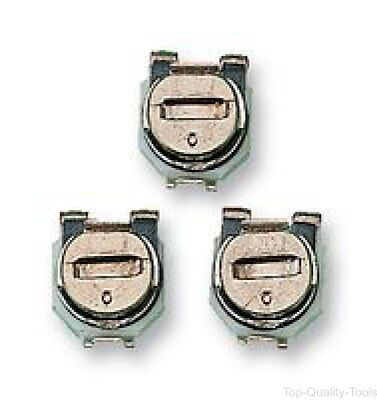 TRIMMER, SMD, 2K, Part # 3142W202P