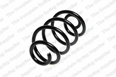 TO CLEAR - NEW KILEN REAR COIL SPRING (x1) 62012