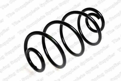 TO CLEAR - NEW KILEN REAR COIL SPRING (x1) 71054