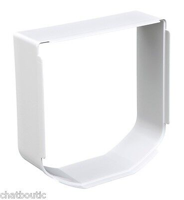 Tunnel d'extension SureFlap  blanc - 38532
