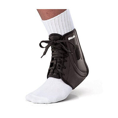 101032 SPORTS DEAL Mueller ATF2 Lace Up Ankle Brace 43330