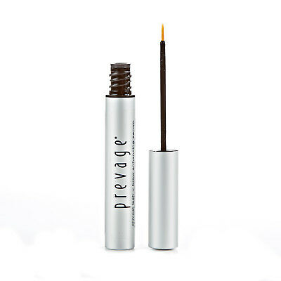 Elizabeth Arden Prevage Clinical Enhancing & Conditioning Lash & Brow Serum 4ml