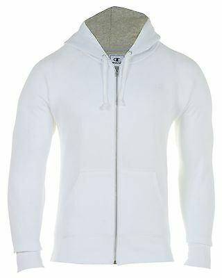 Champion Dd Classic Fleece Jacket  Ch5779 Womens CH5779-100
