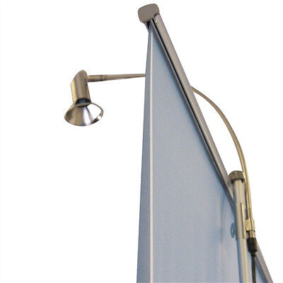 TSJ Lumina 2 Light Fixture