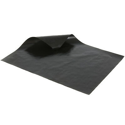 Superior Quality PTFE Coated Fibreglass Non Stick Oven Liner 33x40cm Cooking Mat