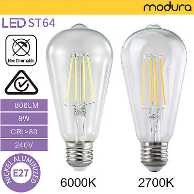 Premium HDMI Cable V2.0 Gold Plated 3D 4K Ultra HD Audio High Speed 0.5m ~ 20m