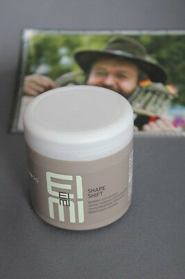 Eimi Shape Shift Modelier Gum 150ml Wella