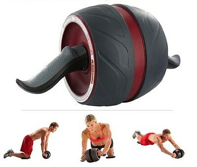 Perfect Fitness Ab Carver Pro, Abdominal Core Exerciser, New Boxed FREE SHIPPING
