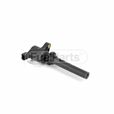 Fuel Parts Ignition Coil Pack Engine Genuine OE Quality Replacement