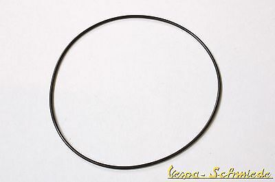 VESPA O-Ring Clutch Cover - PX GT GL Sprint GS Rally Gasket clutch cover