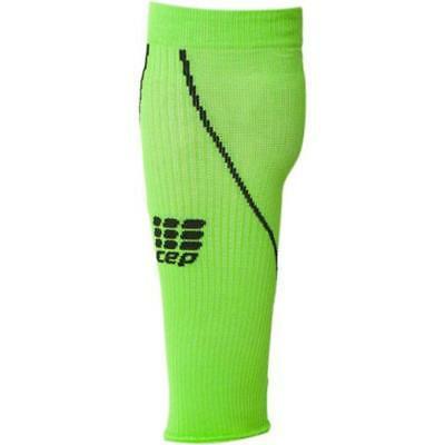 CEP Women's Allsports Compression Sleeves