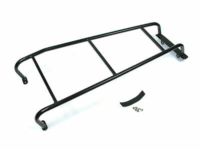 Land Rover STC8125 STC50134 Roof Rack Ladder for Discovery 1 and Discovery 2
