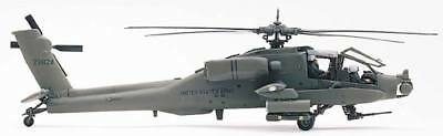 NEW Revell 1/48 AH-64 Apache Helicopter 855443