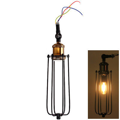 Applique lampe jardin verre jaune fer forge for Applique murale fer forge noir