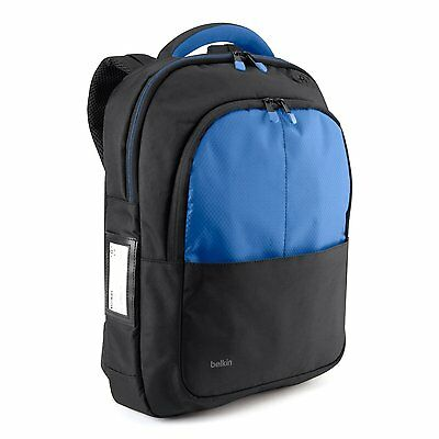 Belkin Backpack for Upto 13 inch Laptops Ultrabooks Macbook Pro and Air 13'' NEW