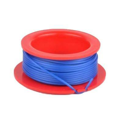 ALM FL031 Replacement Spool and Line Suitable for Flymo Mini Trim ST (FLY031)