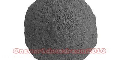 50g / 1.76 oz 99.999% High Purity 5N Pure Nickel Ni Metal Flak Powder Reagent