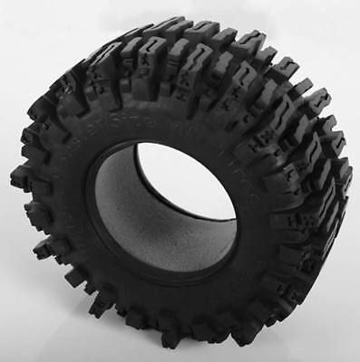 NEW RC4WD Mud Slingers Monster Size 40 Series 3.8  Tires Z-T0016