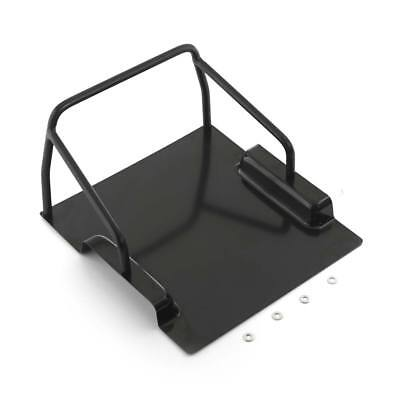 NEW RC4WD Steel Roll Bar Trail Finder 2 Z-S0771