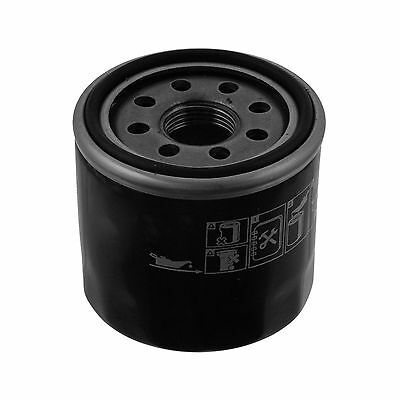 Febi Engine Oil Filter Genuine OE Quality Service Replacement