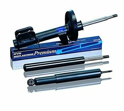 NEW KYB PREMIUM REAR SHOCK ABSORBER Citroen C15 Peugeot 305 Estate 441962
