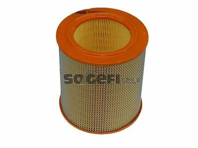 To Clear - New Fram Air Filter - Ca4813