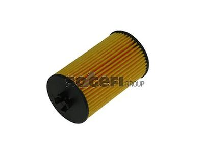 To Clear New Oe Quality Fram Oil Filter - Ch10246Eco