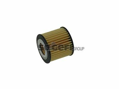 To Clear - New Fram Oil Filter - Ch10358Eco