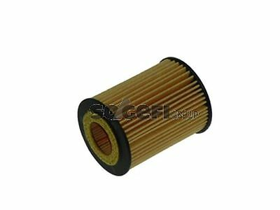 To Clear New Oe Quality Fram Oil Filter - Ch5958Eco