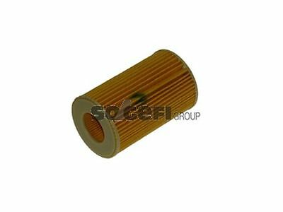 To Clear - New Fram Oil Filter - Ch9437Eco