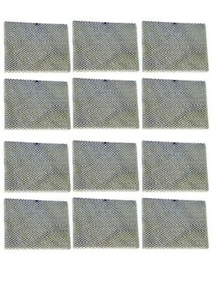 Humidifier Filter for Aprilaire 560 and 560A High Efficiency 12 Pk