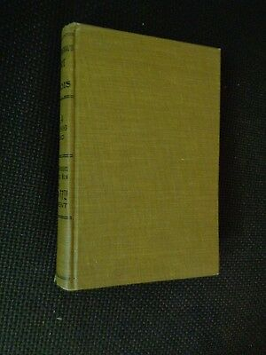 Civil War Reference Book Roster Enlisted Men Illinois Regiments 56th-77th