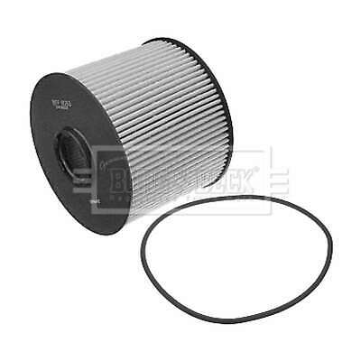 92mm Diam Borg & Beck Fuel Filter Insert Genuine OE Quality Engine Service