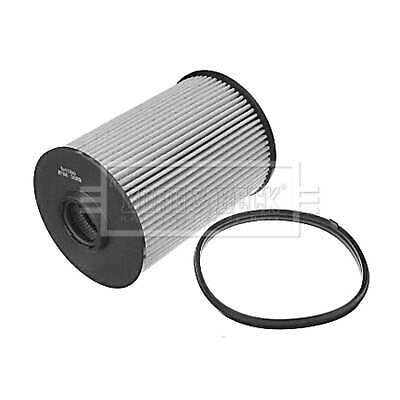 81mm Diam Borg & Beck Fuel Filter Insert Genuine OE Quality Engine Service