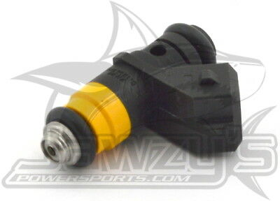 Feuling 4.81-5.08 g/s Fuel Inector Replaces IWP063/B, OEM #27665-01/A
