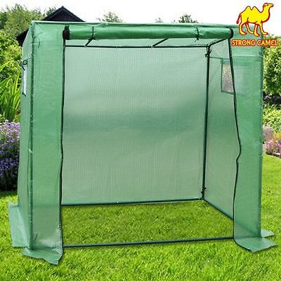 7'x3'x6' New Tomato Green House Outdoor Planting Gardening Garden Greenhouse