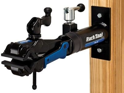 Wall Mount Work Stand Clamp Park Tool  PRS-4WM