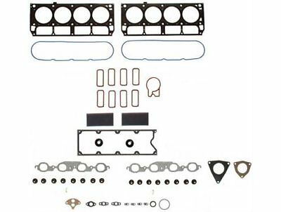 Serpentine Belt Diagram 2008 Honda Crv in addition Serpentine Belt Diagram 2008 Honda Crv furthermore 2006 Scion Xb Fuse Diagram Location furthermore 2006 Scion Xa Engine Timing Belt further 2009 Scion Xb Body Parts Diagram. on 2005 scion xb alternator belt