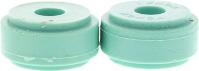 VENOM SHR ELIMINATOR-88a SEAFOAM BUSHING SET