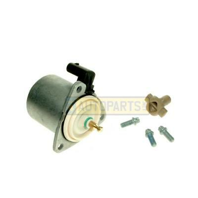 Discovery 3 And 4 Solenoid Shift Motor Actuation Transfer Box Dd295 Igf500011(P)