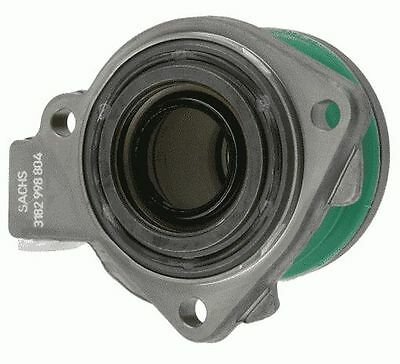 New Sachs Clutch Central Slave Cylinder Csc - 3182998804